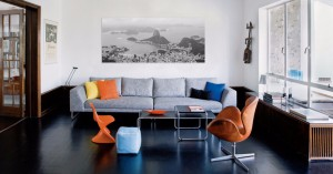 Bild Rio Wohnzimmer