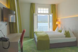 Fotografie Hotels