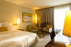 Fotos Hotelzimmer