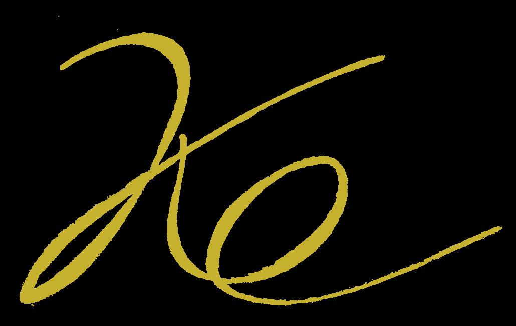 ke-design.com